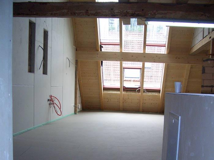 estrich und fliessestrich stuckateur wolfgang weber g ufelden. Black Bedroom Furniture Sets. Home Design Ideas